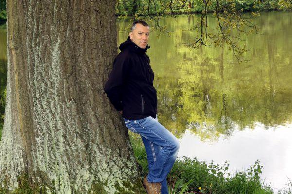 Steffen 'Ede' Klemm